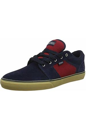 Etnies Men's Barge LS Skateboarding Shoes