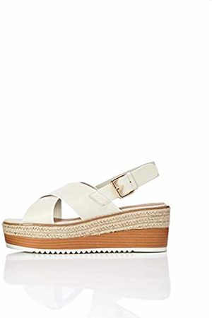 Summer shoes Heeled Sandals for Women, compare prices and