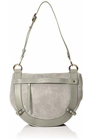 liebeskind Women's NSHOBOM NEWSA Shoulder Bag