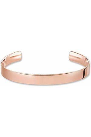 Thomas Sabo Unisex Silver Necklace & Pendant Chain - AR088-415-12-M