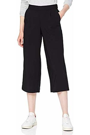 Vero Moda NOS Womens 10194352 Crop Trousers - - W25