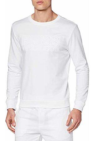 HUGO BOSS Men's Heritage Sweatshirt ( 100)