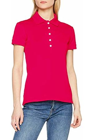Trigema Women's 526611 Polo Shirt