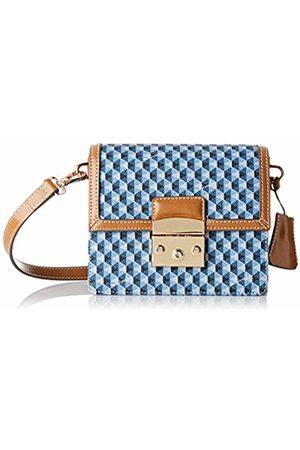 Mac Douglas Jazzy Paloma Xs, Women's Shoulder Bag
