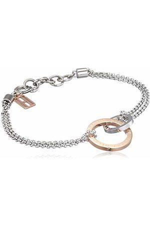 Tommy Hilfiger Jewelry Women Stainless Steel Chain Bracelet - 2780002