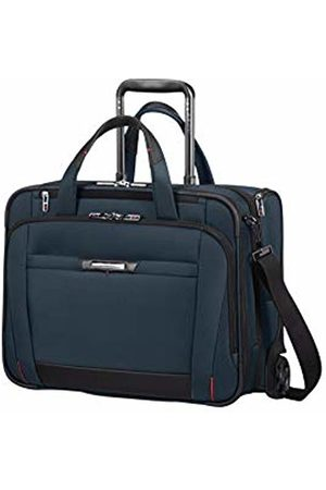 Samsonite Pro-DLX Roller Case 46 Centimeters 34.5 (Oxford )
