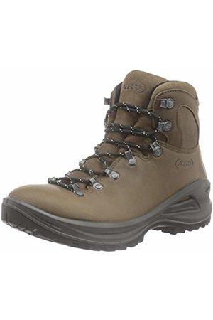 Aku Women's Tribute II GTX W's High Rise Hiking Boots