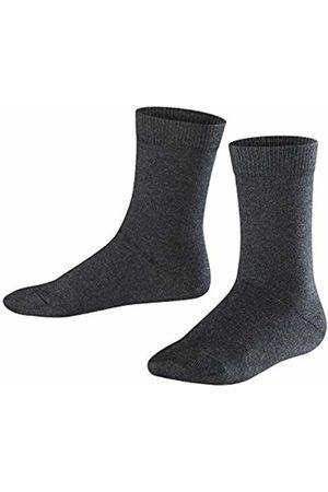 Falke Boy's 10645 Family Socks
