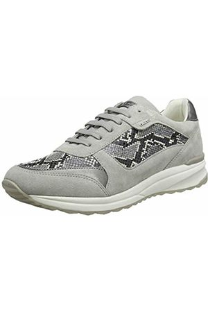 5f5a9fe5bb7 Geox d women's trainers, compare prices and buy online