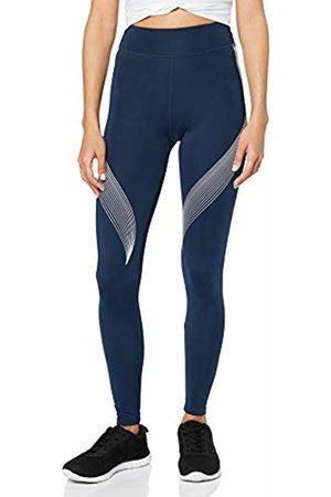 AURIQUE BAL181LA18 Sports Tights, (Dress / )