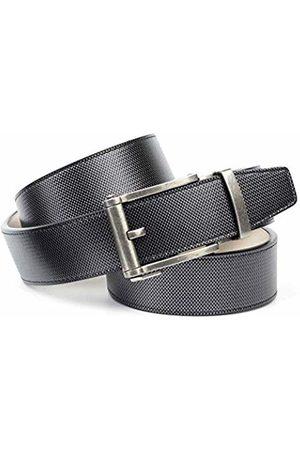 Anthoni Crown Men's C2pa1.m70 Belt