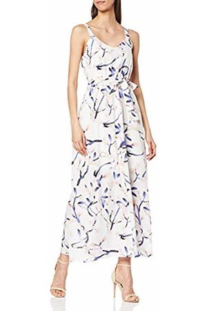 Mela Women's Dres Maxi Dress