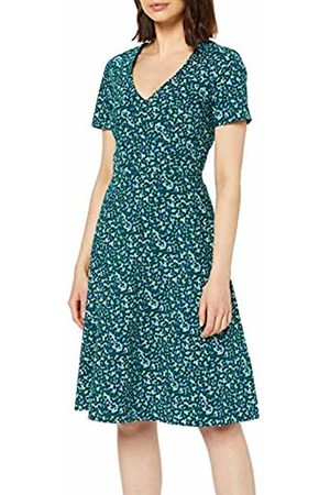 Marc O' Polo Women's 903137921089 Dress Not Applicable