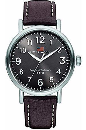 River Woods Mens Watch RW420004