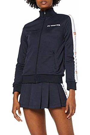Paul & Joe Women's 9amber Jacket