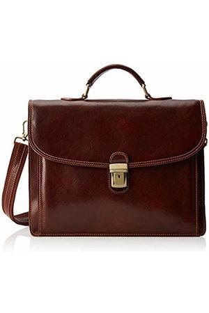 Chicca Tuttoa Women's CBC181050GF22 Top-Handle Bag