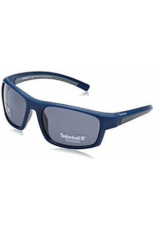 Timberland Men Sunglasses - Men's TB9134 Sunglasses