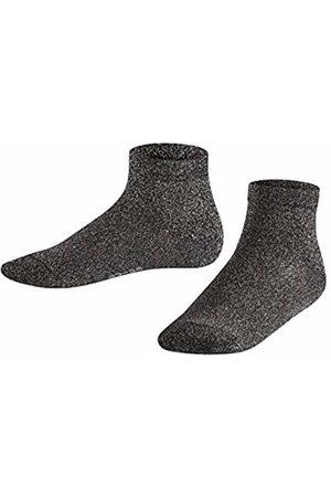 Falke Kid's Shiny Socks
