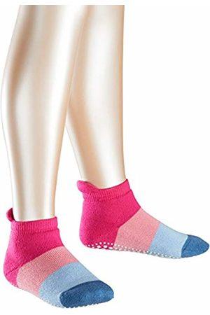 Falke Girl's Colour Block Catspads Socks