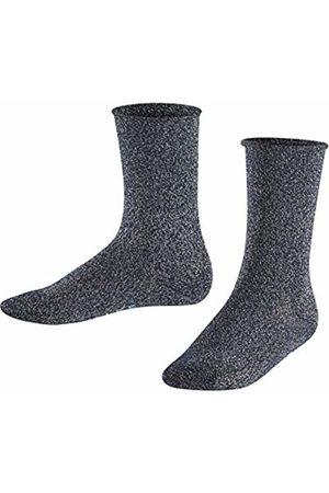 Falke Girl's Shiny Socks