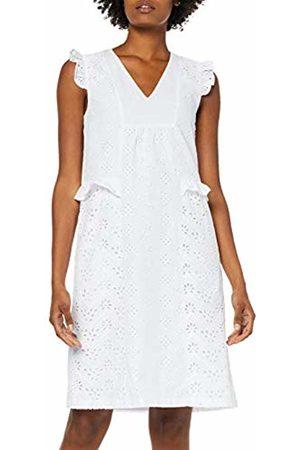 Paul & Joe Women's 9embellie Dress