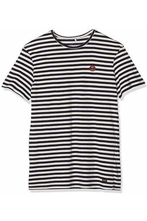 Blend Men's Tee T-Shirt