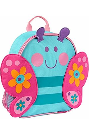 Stephen Joseph SJ109091 Children's Mini Sidekick Backpack