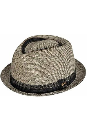 Bailey Of Hollywood Archer Trilby Hat
