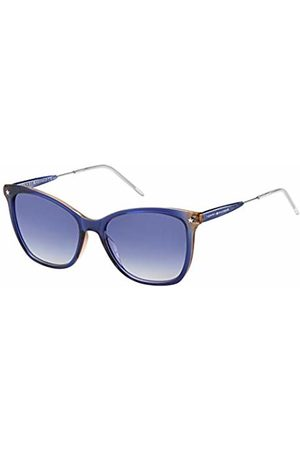 Tommy Hilfiger Women's Th 1647/S Sunglasses