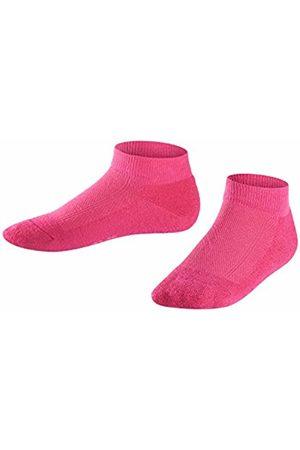 Falke Girl's Leisure Sneaker Ankle Socks
