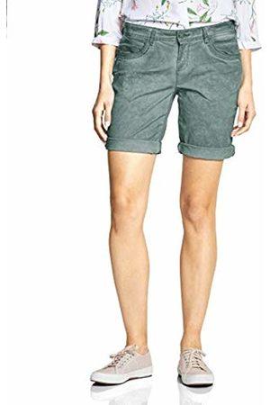 Street one Women's 372141 Crissi Bermuda Shorts