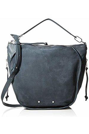 liebeskind Saddy Suede Crossbody Medium Women's Cross-Body Bag