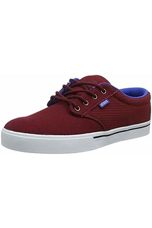 Etnies Men's Jameson 2 Eco Skateboarding Shoes, ( / / 613)