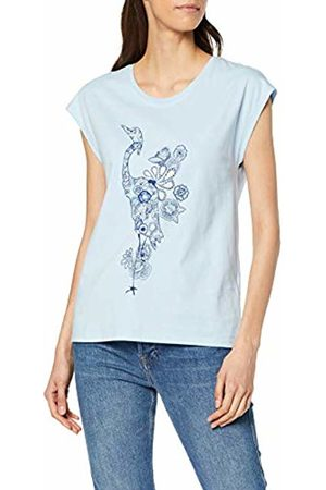 Esprit Women's 049cc1k003 T-Shirt