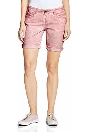 Street one Women's 372141 Crissi Bermuda Shorts