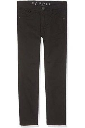 Esprit Kids Boy's Jeans Pant