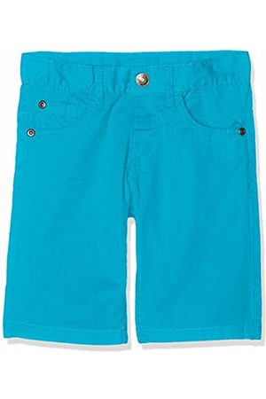 Brums Boy's Bermuda Gabardine Short Not Applicable