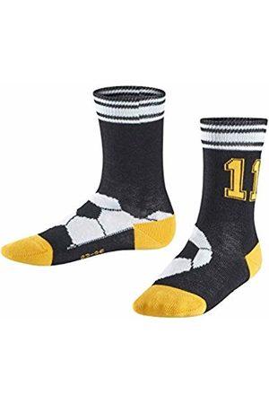 Falke Boy's Soccer Socks, ( 3000)