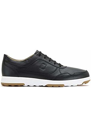 FootJoy Men Shoes - Men's Golf Casual Shoes
