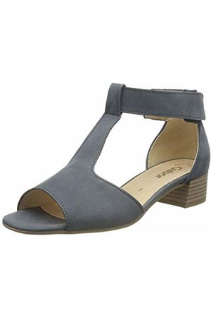 cc762cd9d5365 Buy Gabor Shoes for Women Online | FASHIOLA.co.uk | Compare & buy