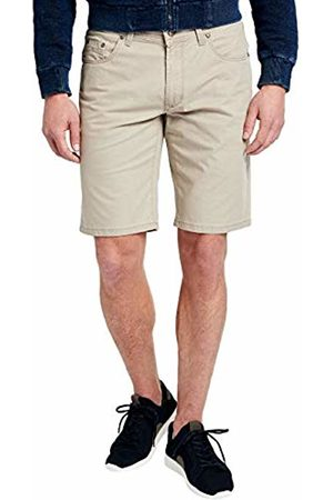Pioneer Men's Bermuda Short