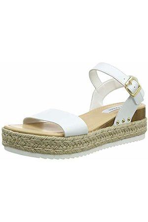 43385e7ec90 Steve Madden Women s Chiara Platform Sandals