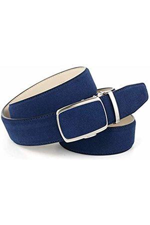 Anthoni Crown Men's C10s80 Belt