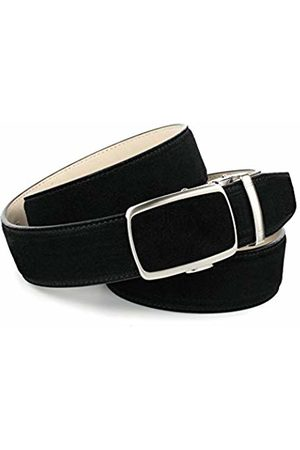 Anthoni Crown Men's C10s10 Belt