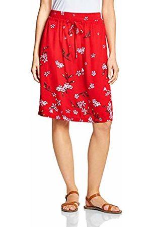 Street one Women's 360381 Skirt