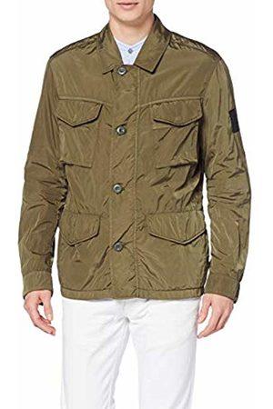 Strellson Men's S.c. Hunter-d Jacket, (Dark 303)