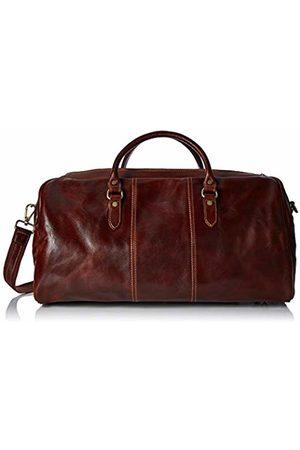 Chicca Tuttoa Unisex Adults' CBC18788GF22Messenger Bag
