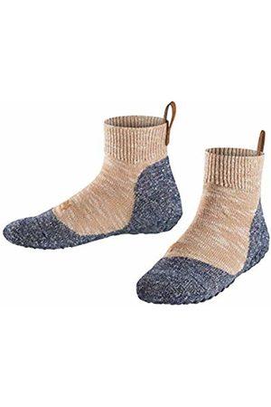 Falke Boy's Lodge Catspads Socks