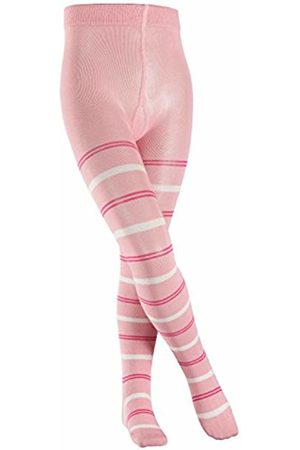 Falke Girl's Pencil Stripe Tights