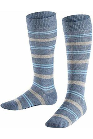 Falke Kid's Pencil Stripe Socks
